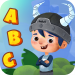 Adam's ABC Games – English Learning Games for kids 2020.06.15