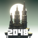 Age of 2048™: World City Building Games 2.4.3