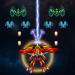 Alien Attack: Galaxy Invaders  1.3.8 for Android