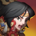 All Heroes 1.6.1