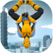Amazing Spider Rope Hero- Vice Town Gangster Crime 2