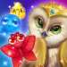Animal Drop – Free Match 3 Puzzle Game 1.9.0