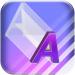Animated Text Creator – Text Animation video maker 3.7