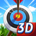 Archery Tournament – shooting games 2.1.5002