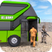 Army Bus Driver – US Military Coach Simulator 3D  0.1 for Android
