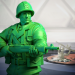 Army Men Strike Beta 3.69.0