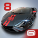 Asphalt 8 Racing Game – Drive, Drift at Real Speed 5.1.1a