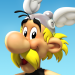 Asterix and Friends 2.0.5
