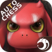 Auto Chess  2.3.2 for Android