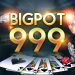 BIGPOT 999  BIGPOT 999   for Android