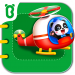 Baby Learns Transportation  8.52.00.00 for Android