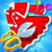 🎅📏Baby Tailor 4 – Christmas Party 3.3.5038