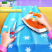 📏🎀Baby Tailor – Clothes Maker 6.5.5026