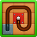 Balls Rolling-Plumber, Slither, Line, Fill & Fun! 2.2.5002