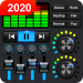 Bass Booster – Equalizer & Sound Booster  1.2.2