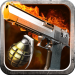 Battle Shooters: Free Shooting Game s 1.0.5