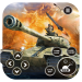 Battle Tank games 2020: Offline War Machines Games 1.6.3