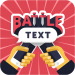 BattleText – Chat Game with your Friends! 2.0.26