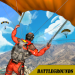 Battleground Survival Squad: Free Shooting Game 3D 10