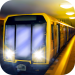 Berlin Subway Driving Simulator 1.3