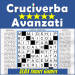Best Italian Crossword Puzzles – Advanced Level  11 for Android