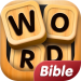Bible Word Puzzle Free Bible Word Games  2.17.0
