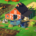 Big Farm Mobile Harvest – Free Farming Game  7.7.20169 for Android