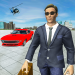 Billionaire Driver Sim: Helicopter, Boat & Cars 1.0.4