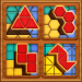 Block Puzzle Games: Wood Collection 20.0721.00