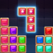 Block Puzzle Star Gem  21.0503.09