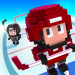 Blocky Hockey 1.9_350