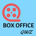 Bollywood Movie Quiz Game – Guess the Movie