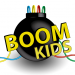 Boom Kids!!! Quiz Game 3.4