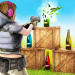 Bottle Shoot 3D Gun Games: Fun Shooting Games Free 1.3