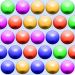 Bubble Buster Classic 1.1.2
