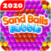 Bubble Sand Beach 2.1.7