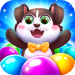 Bubble Shooter 1.0.57
