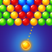 Bubble Shooter  1.6.41 for Android