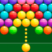 Bubble Shooter Deluxe 16.3.72
