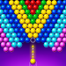 Bubble Shooter Mania  1.1.4 for Android