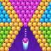 Bubble Shooter Pop Blast Bubble Star  3.22.5052 for Android