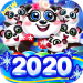 Bubble Shooter Sweet Panda 1.0.38