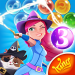 Bubble Witch 3 Saga  7.2.36 for Android