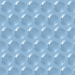 Bubble Wrap 0.1