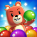 Buggle 2 – Free Color Match Bubble Shooter Game  1.6.4