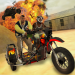 Buggy Vs Motorbike Death Arena Survival Game 1.0.3