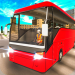 Bus Parking Tourist Game: Top Mobile Game 2020 1.3