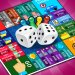 Business Board Dice Game 1.003