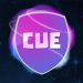 CUE Cards – TCG and Battle Strategy Card Games  2.3.3