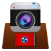 Cameras Tennessee traffic cams 8.6.2